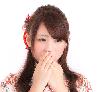 f:id:atsukichikun:20160819153724p:plain