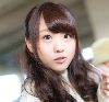 f:id:atsukichikun:20160819154253p:plain