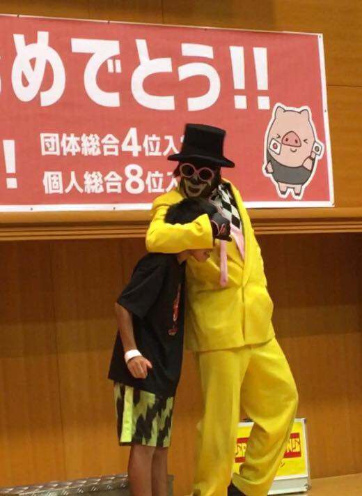 f:id:atsukichikun:20160828003548p:plain