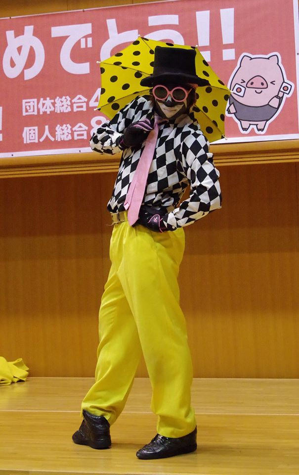f:id:atsukichikun:20160828005044p:plain