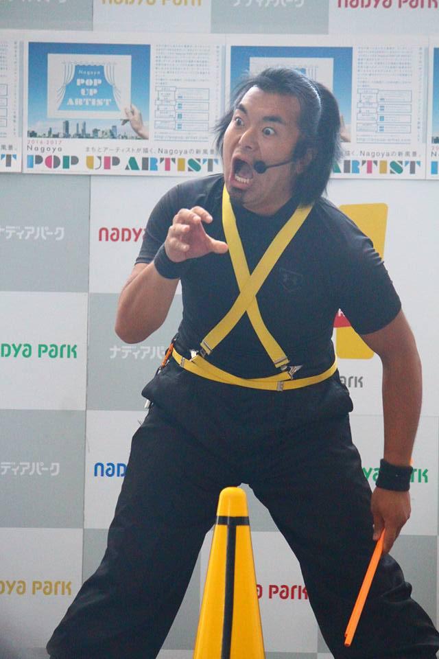 f:id:atsukichikun:20160829164056p:plain