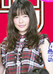 f:id:atsukichikun:20160831113218p:plain
