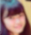f:id:atsukichikun:20160831125544p:plain