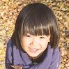 f:id:atsukichikun:20160903002929p:plain