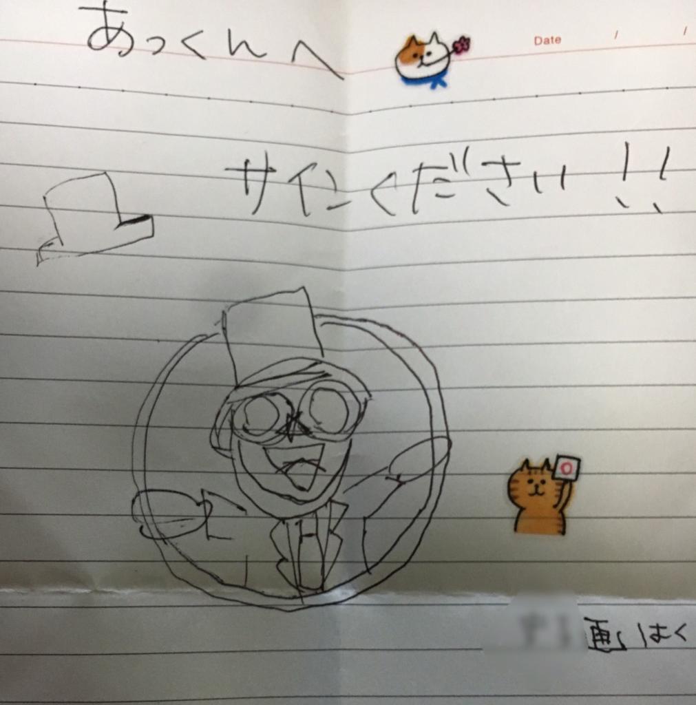 f:id:atsukichikun:20160903004019p:plain