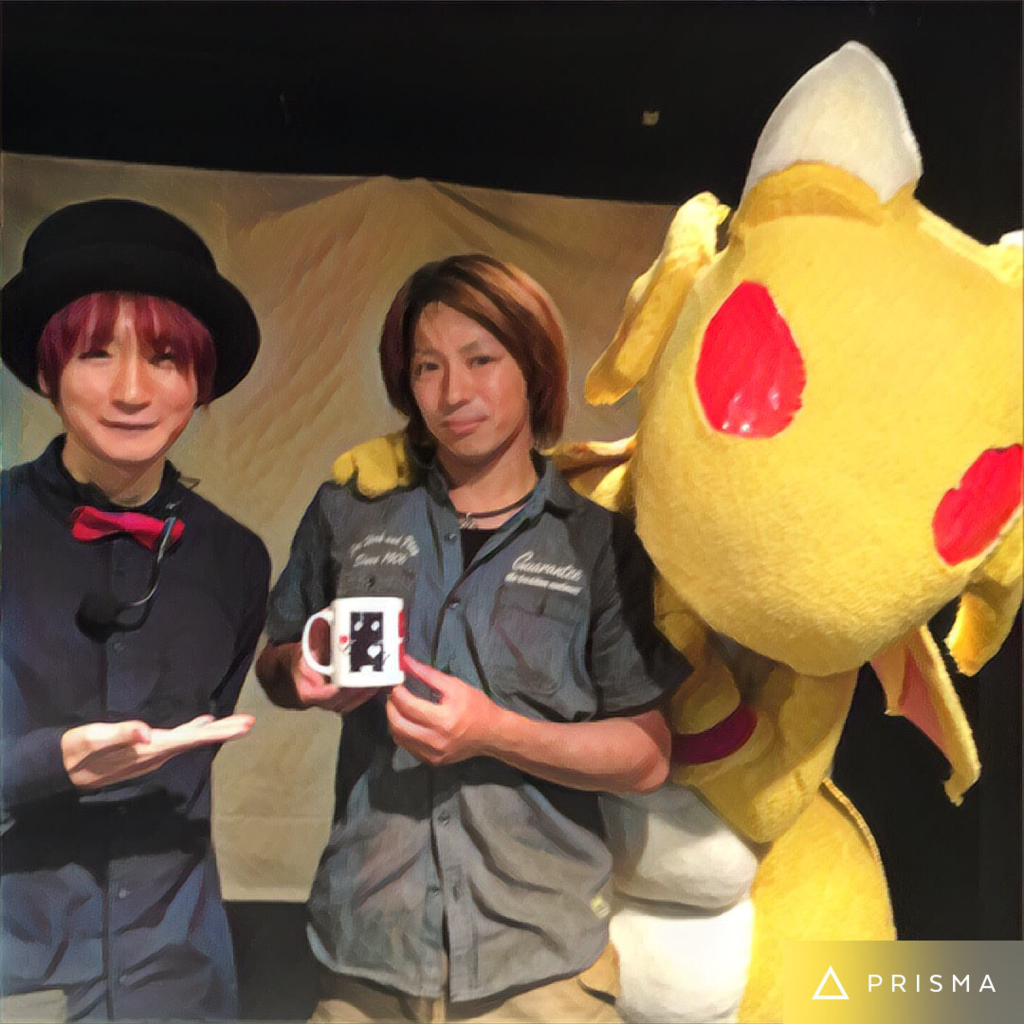 f:id:atsukichikun:20160905145537p:plain