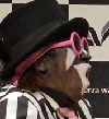 f:id:atsukichikun:20160912174941p:plain