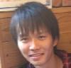 f:id:atsukichikun:20160921144619p:plain