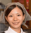 f:id:atsukichikun:20160921155115p:plain