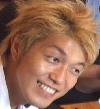f:id:atsukichikun:20160921155252p:plain