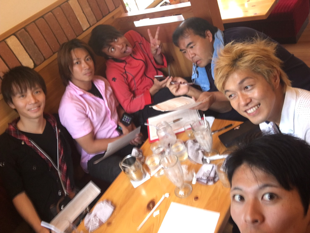 f:id:atsukichikun:20160921161748p:plain