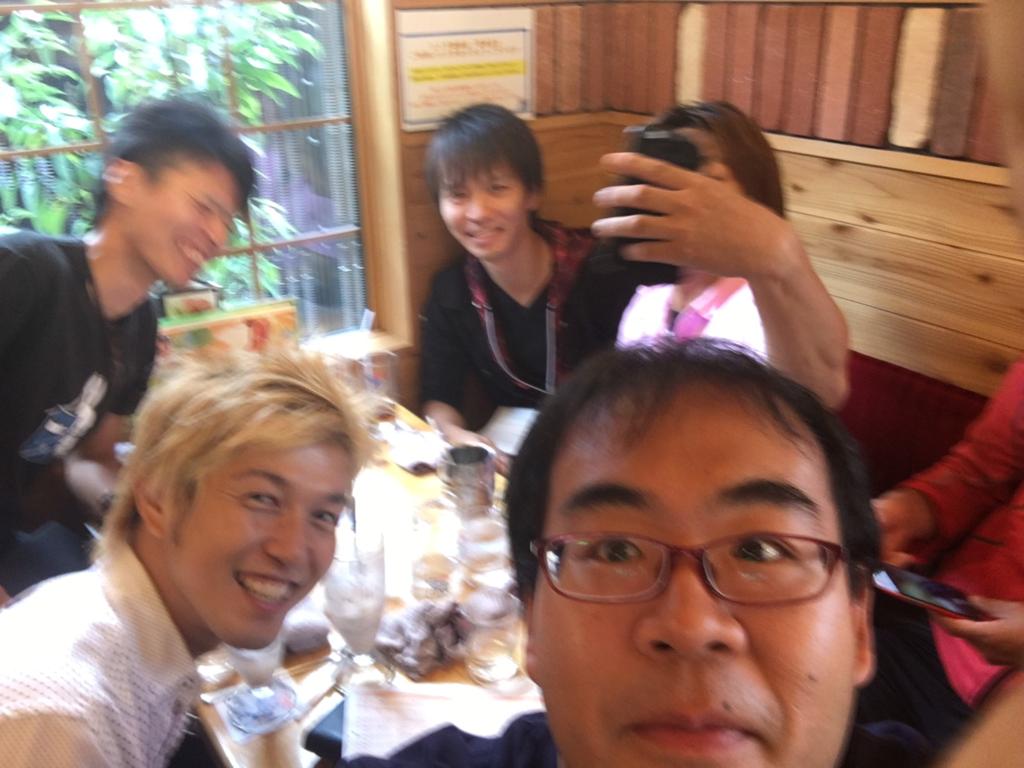 f:id:atsukichikun:20160921161835p:plain