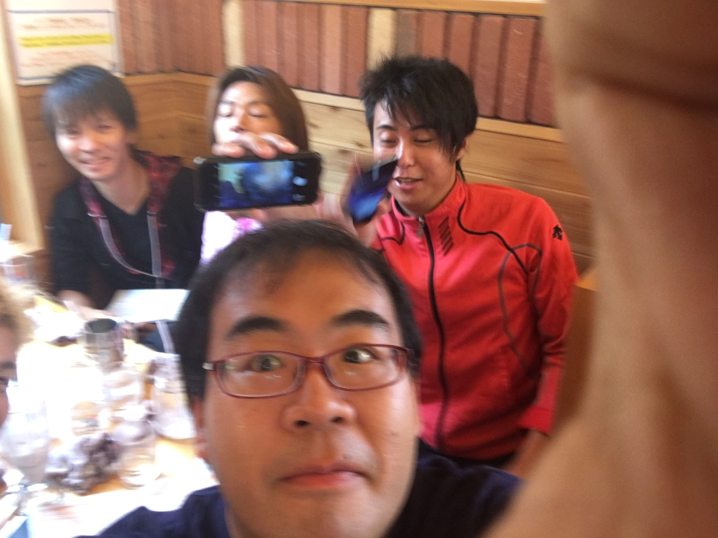 f:id:atsukichikun:20160921161930p:plain