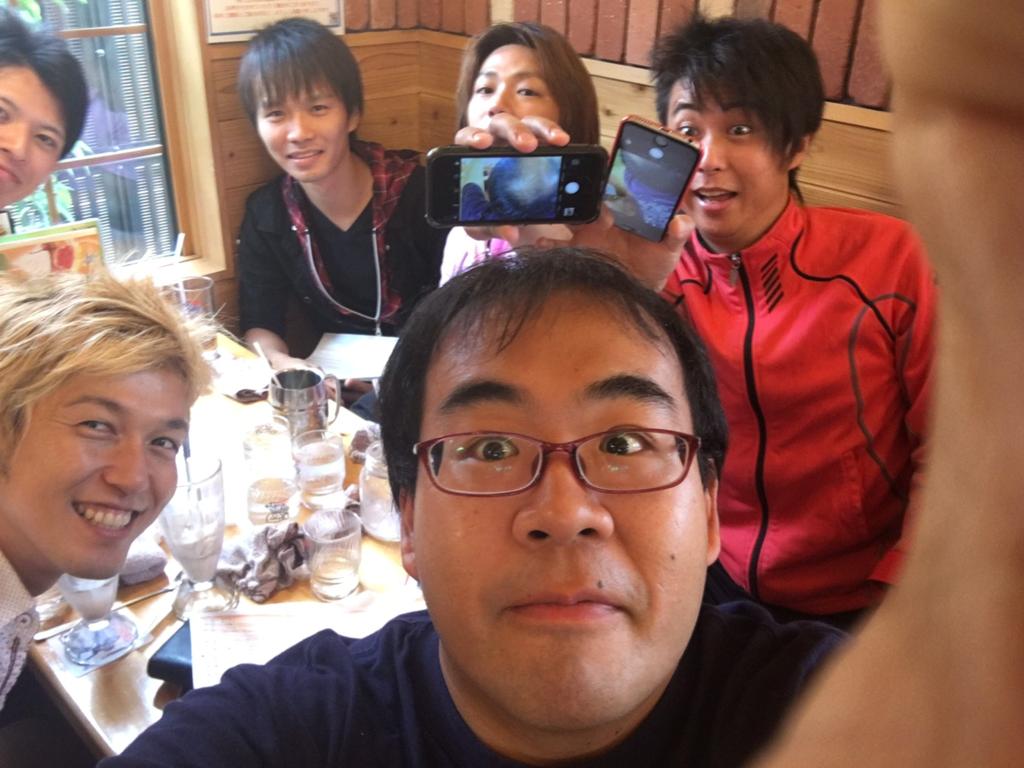 f:id:atsukichikun:20160921162043p:plain