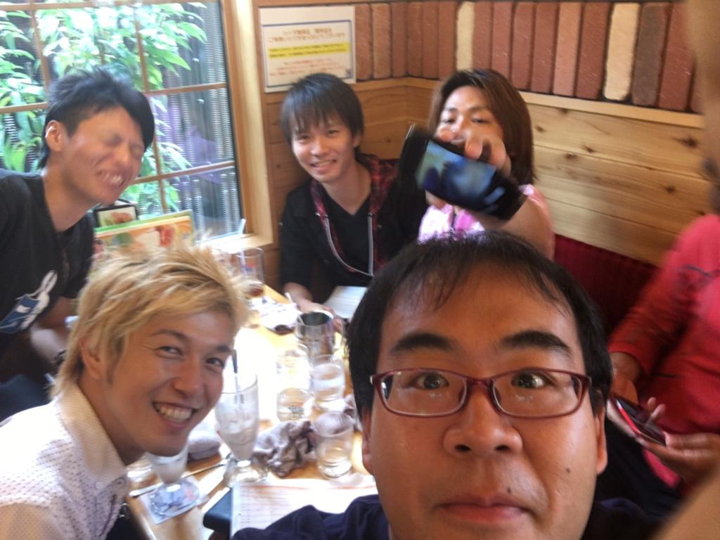 f:id:atsukichikun:20160921162214p:plain