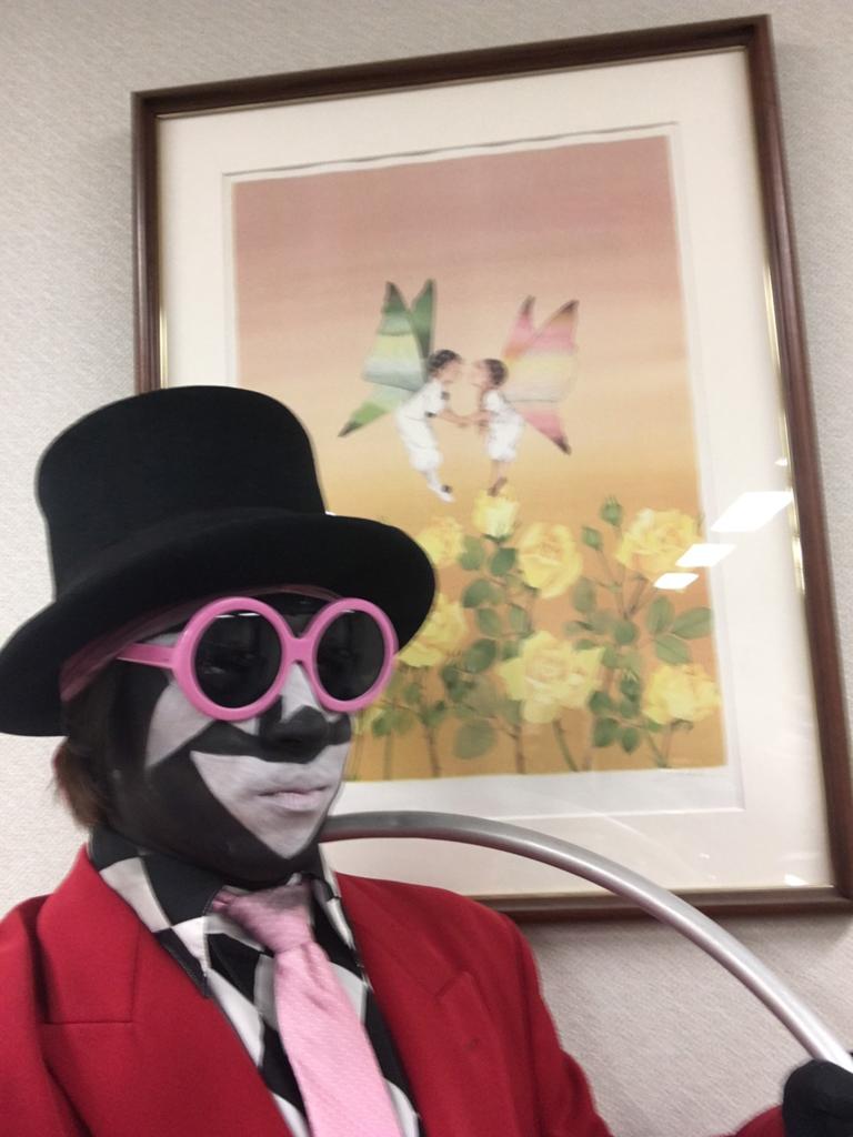 f:id:atsukichikun:20160927193342p:plain