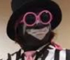 f:id:atsukichikun:20160927230933p:plain