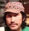 f:id:atsukichikun:20161002180136p:plain