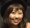 f:id:atsukichikun:20161002180416p:plain