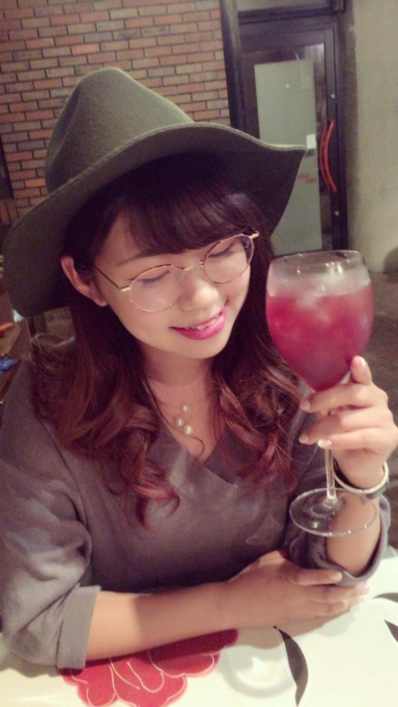 f:id:atsukichikun:20161003161107p:plain