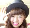 f:id:atsukichikun:20161003174037p:plain