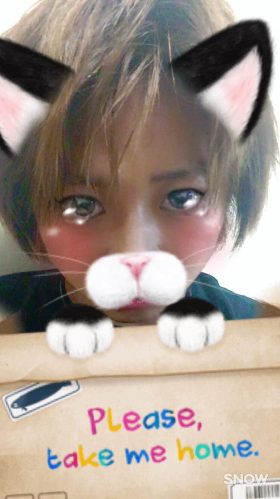 f:id:atsukichikun:20161005203551p:plain