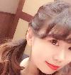 f:id:atsukichikun:20161014015106p:plain