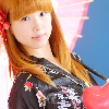 f:id:atsukichikun:20161014015341p:plain