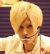 f:id:atsukichikun:20161014020624p:plain