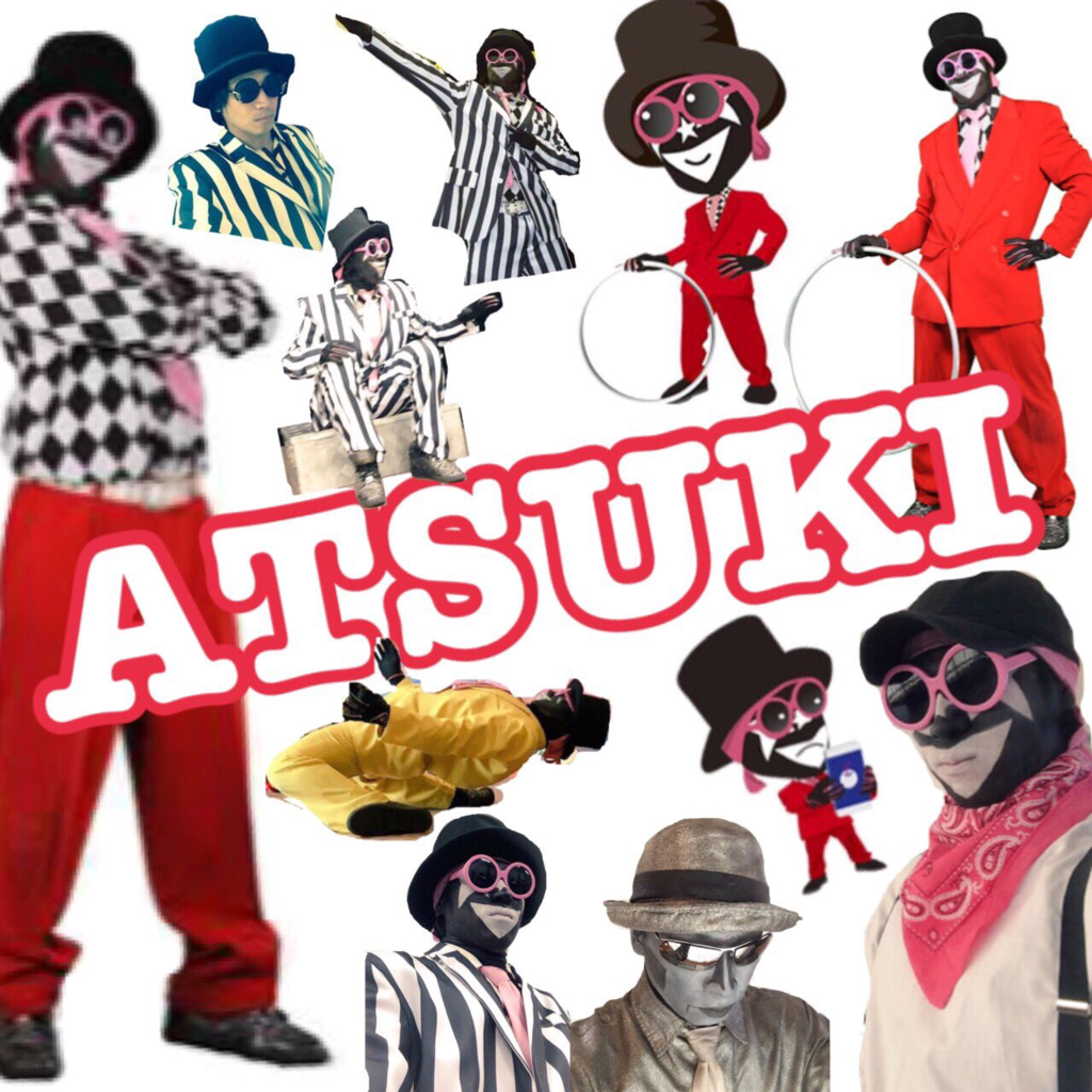 f:id:atsukichikun:20161021085417p:plain