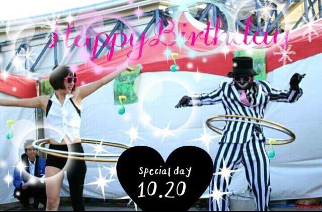 f:id:atsukichikun:20161021095132p:plain