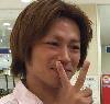 f:id:atsukichikun:20161022234158p:plain