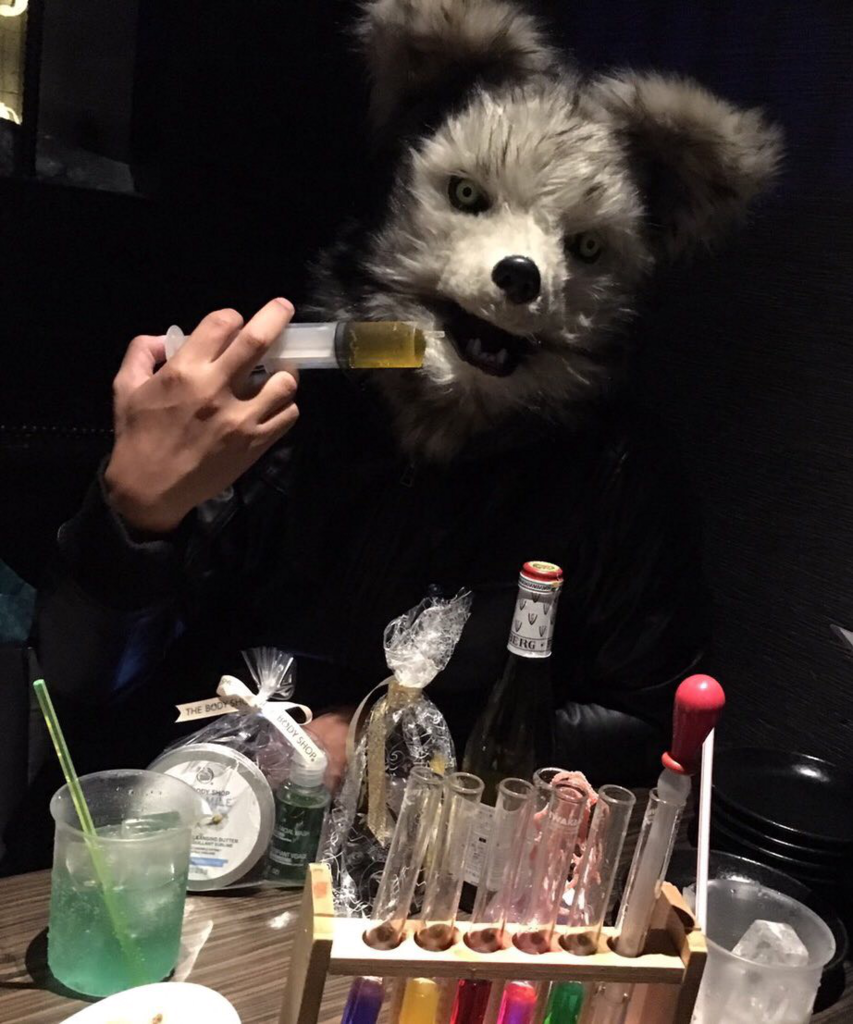 f:id:atsukichikun:20161023094644p:plain