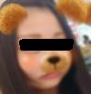f:id:atsukichikun:20161026203509p:plain