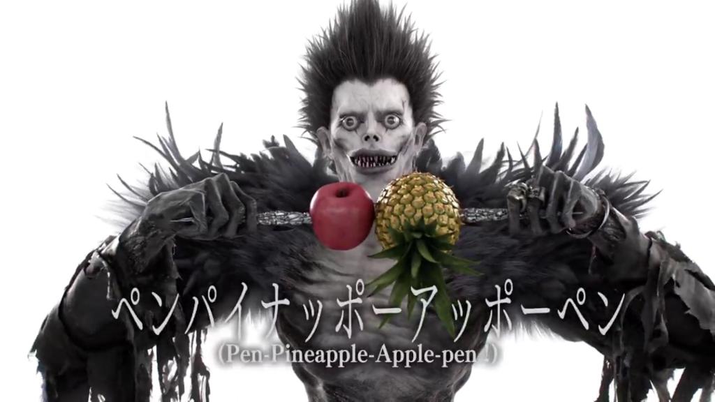 f:id:atsukichikun:20161102075428p:plain