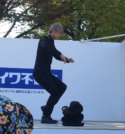 f:id:atsukichikun:20161107222055p:plain