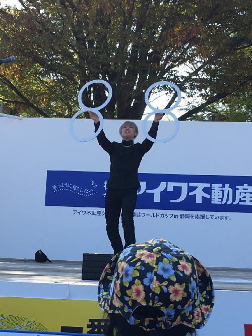 f:id:atsukichikun:20161107222122p:plain