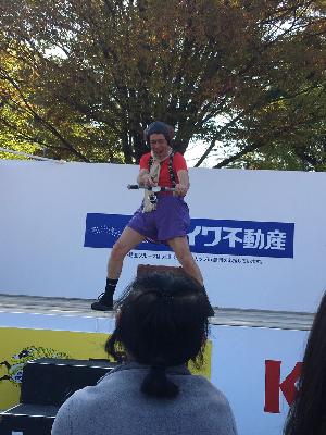 f:id:atsukichikun:20161107222210p:plain