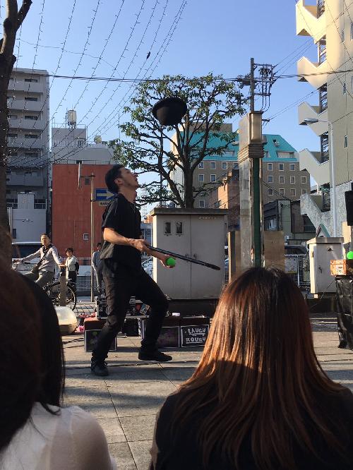 f:id:atsukichikun:20161107223243p:plain