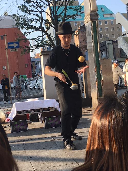 f:id:atsukichikun:20161107223325p:plain