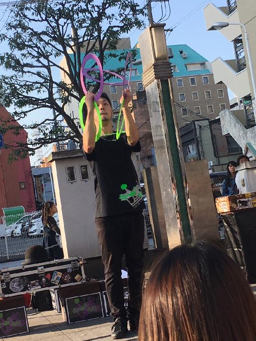 f:id:atsukichikun:20161107223342p:plain