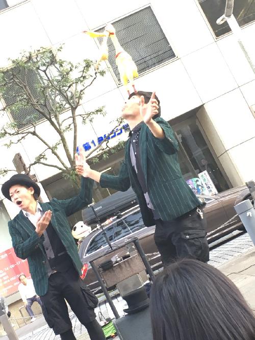 f:id:atsukichikun:20161107224033p:plain