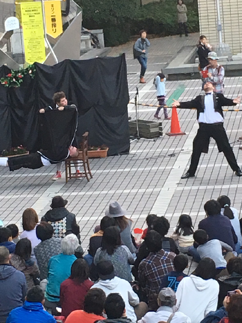 f:id:atsukichikun:20161107224743p:plain