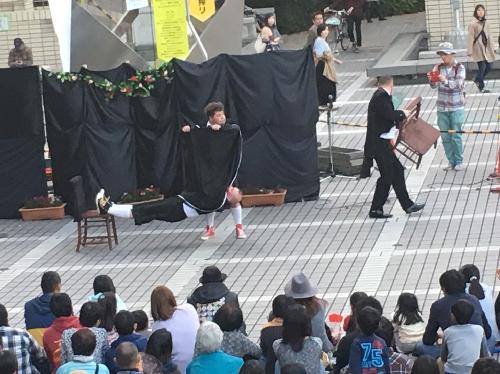 f:id:atsukichikun:20161107224814p:plain