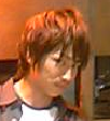 f:id:atsukichikun:20161117221440p:plain