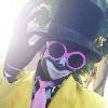 f:id:atsukichikun:20161117222239p:plain