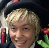 f:id:atsukichikun:20161117231010p:plain