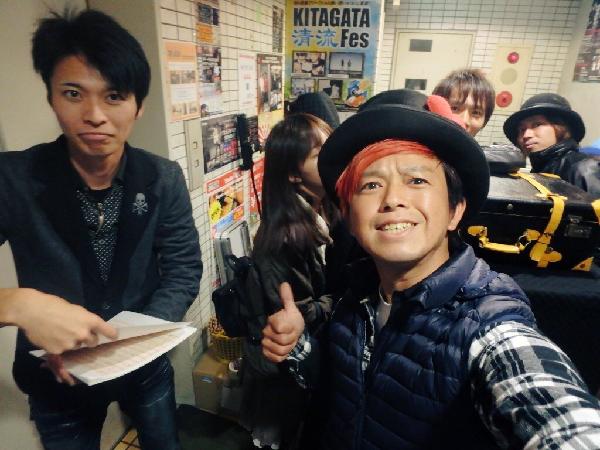 f:id:atsukichikun:20161117231125p:plain