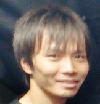 f:id:atsukichikun:20161117231223p:plain
