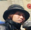 f:id:atsukichikun:20161117231347p:plain